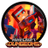 Minecraft Dungeons Dock Icon By Courage And Feith Ddwoqgd Fullview 6f295