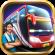 Bus Simulator Indonesia Game Icon 320x320 3cd07