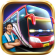 Bus Simulator Indonesia Game Icon 320x320 D1a59