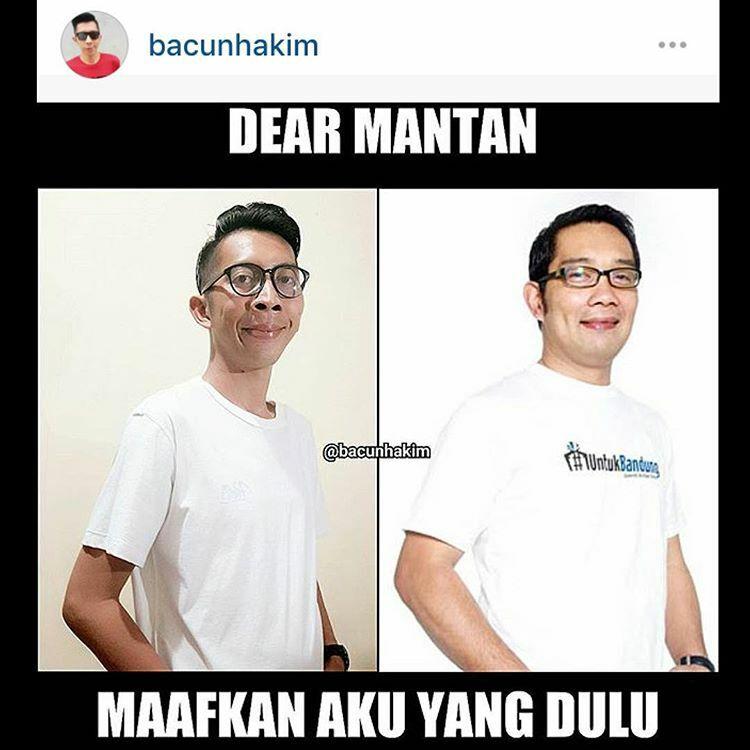 Meme Maaf Untuk Mantan (29)