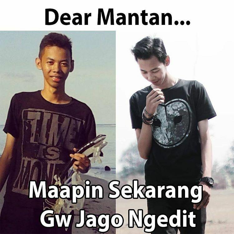 Meme Maaf Untuk Mantan (6)
