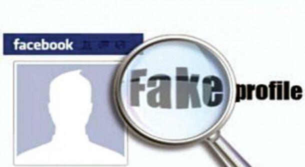 kebohongan-di-internet (6)