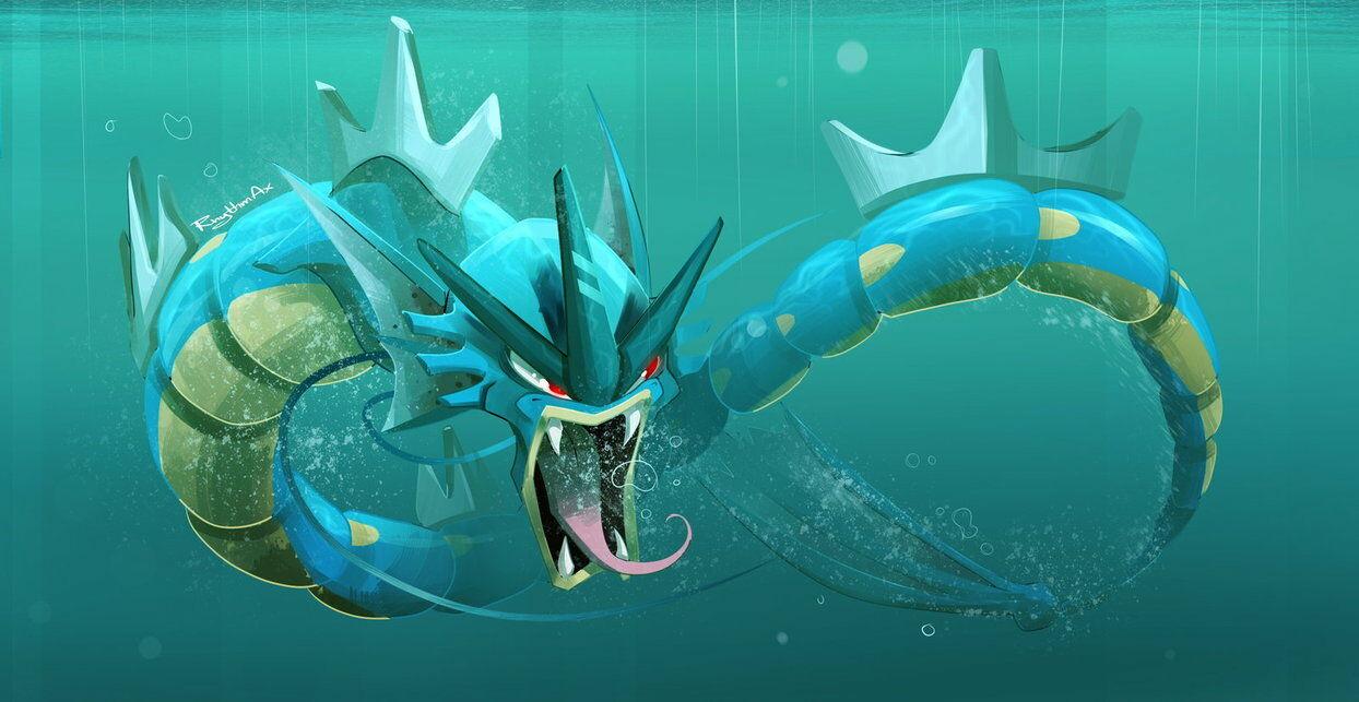 pokemon-yang-banyak-dicari (3)