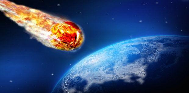 kiamat-agustus-karena-meteor (2)