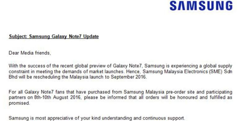 samsung-galaxy-note-7-tertunda