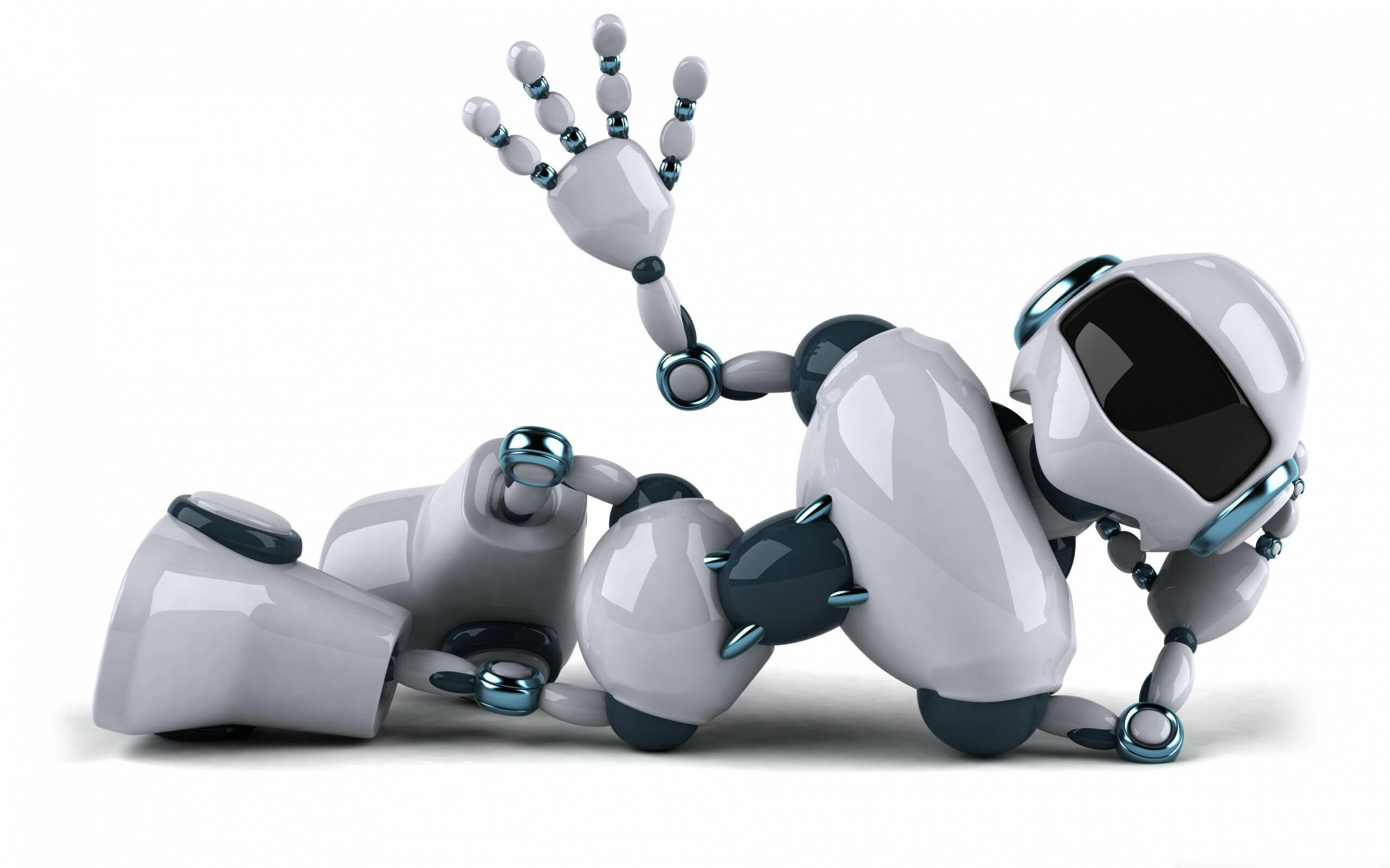 fakta-dunia-teknologi-4
