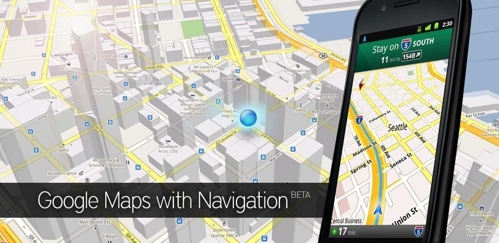 9 Aplikasi GPS Terbaik Untuk Android 2016 - JalanTikus.com Jalan Tikus550 × 268Search by image Aplikasi pertama sebagai aplikasi GPS terbaik untuk Android yaitu Google Maps. Siapa sih yang nggak tahu Google Maps? Aplikasi ini kebanyakan sudah ...