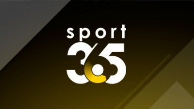 Bein Sport 3 Streaming Bola