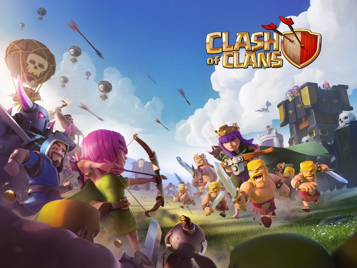 game-strategi-android-1