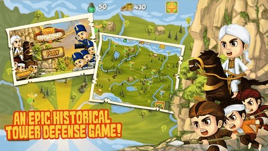 game-strategi-android-12