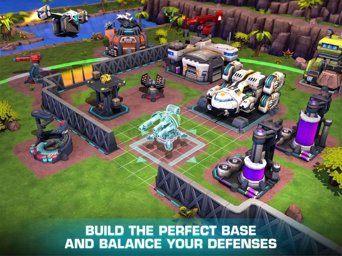 game-strategi-android-20