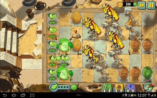 game-strategi-android-4