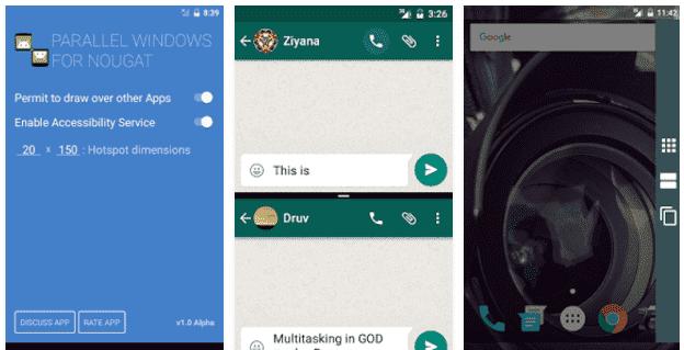 aplikasi-android-terbaru-oktober (1)