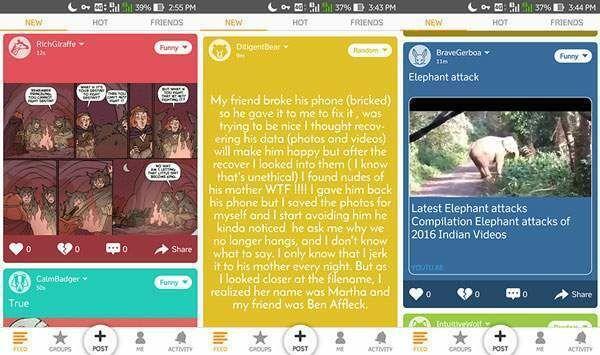 aplikasi-android-terbaru-oktober (6)