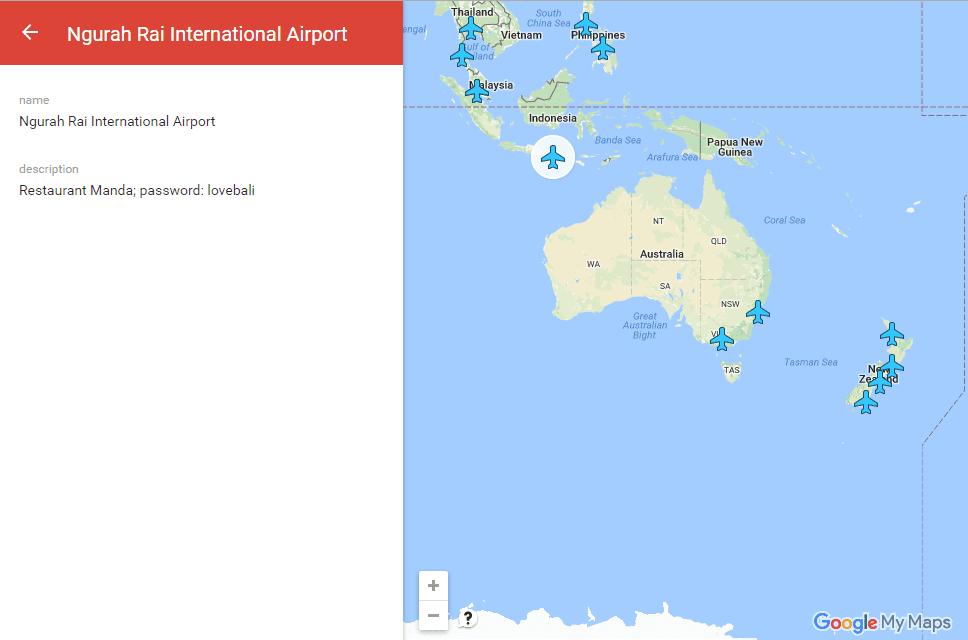 cara-mengetahui-password-wifi-bandara-di-dunia (2)