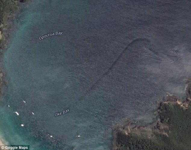 hal-menyeramkan-di-google-earth (2)