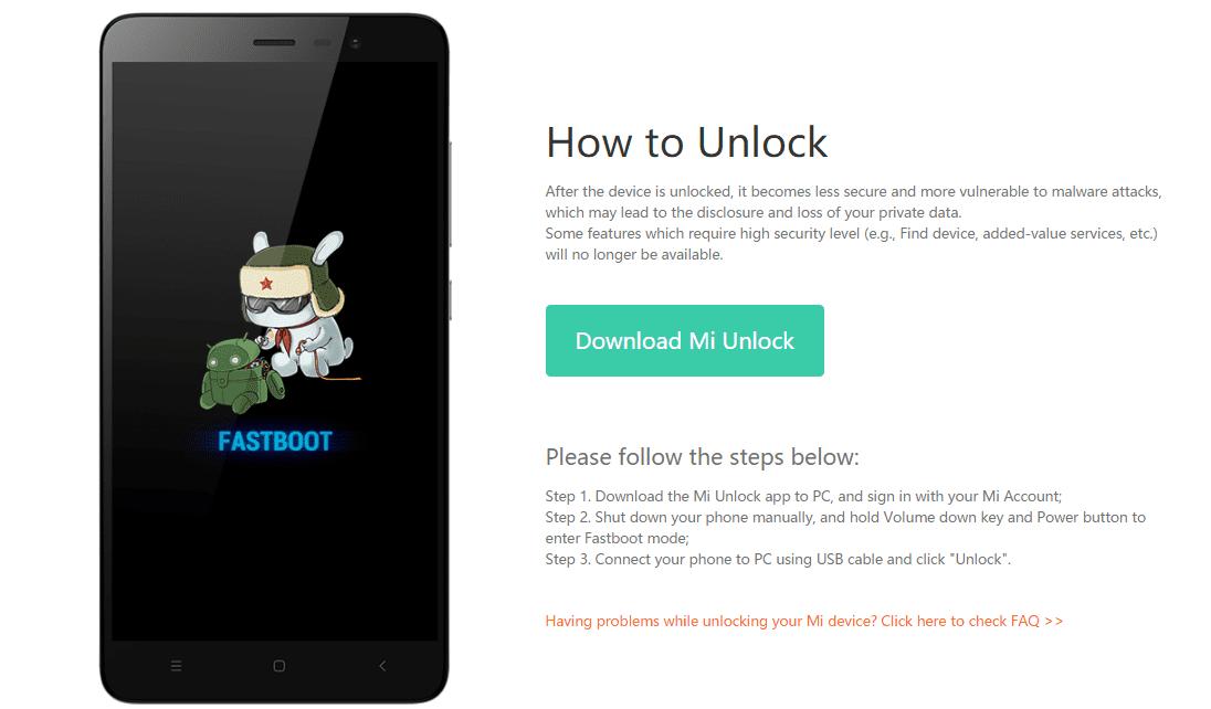 cara-unlock-bootloader-xiaomi (4)
