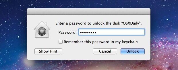 software-hack-isi-hard-disk (1)