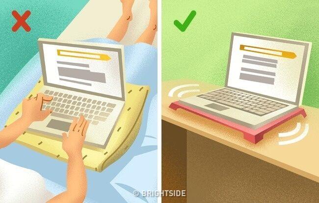 kebiasaan-yang-merusak-gadget (1)