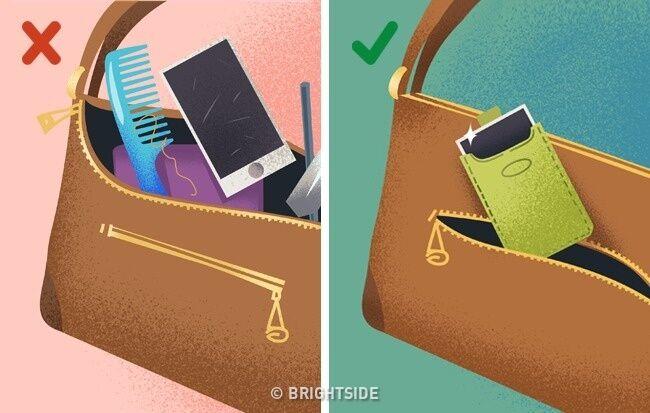 kebiasaan-yang-merusak-gadget (2)