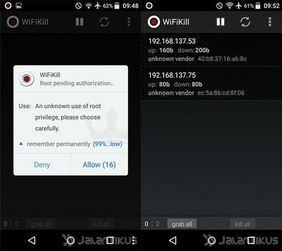 aplikasi-android-terlarang