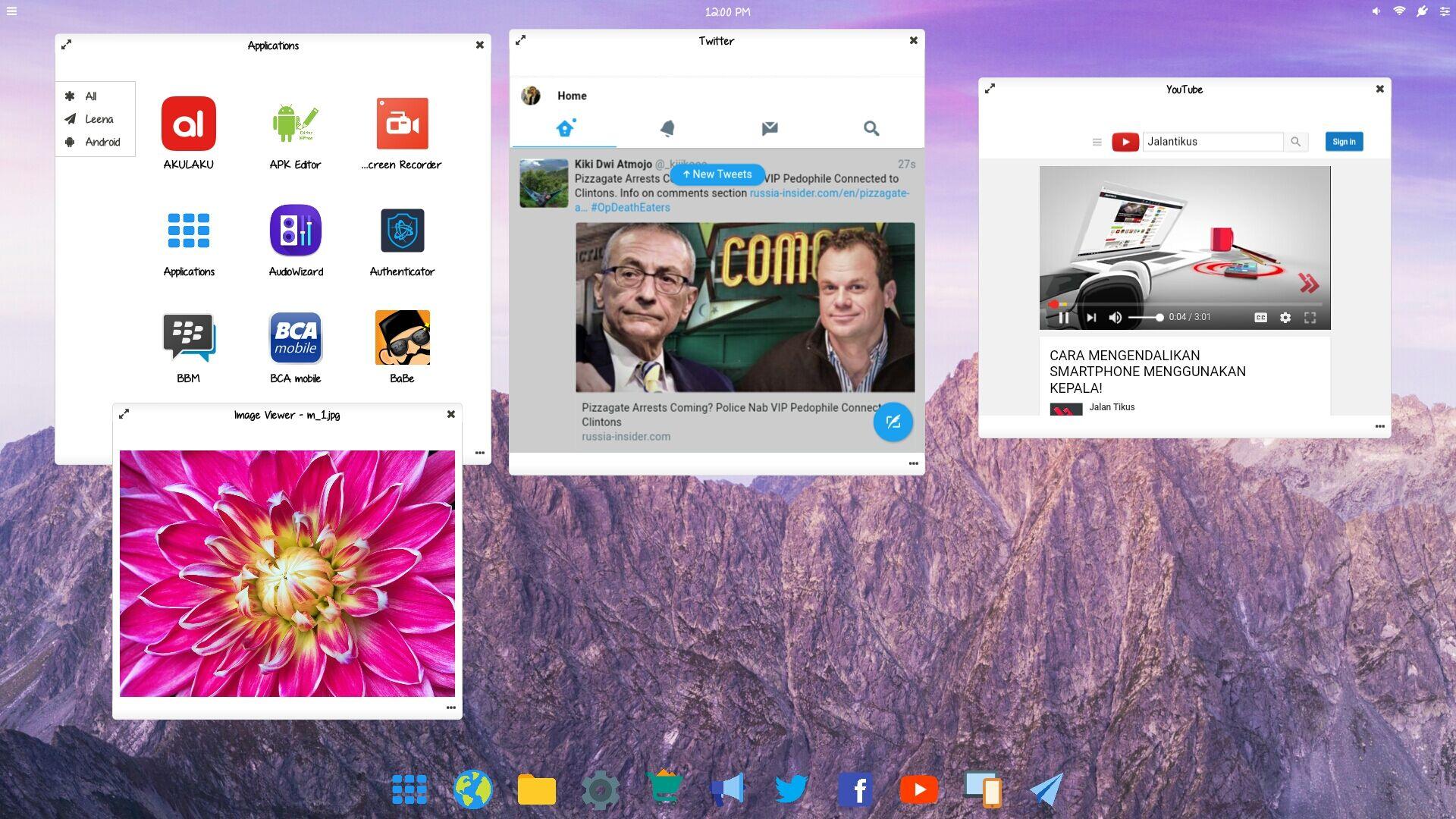 cara-ubah-tampilan-android-jadi-macbook (5)