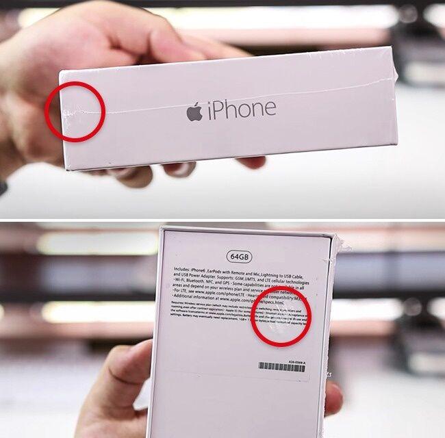 cara-membedakan-smartphone-asli-dan-palsu (2)