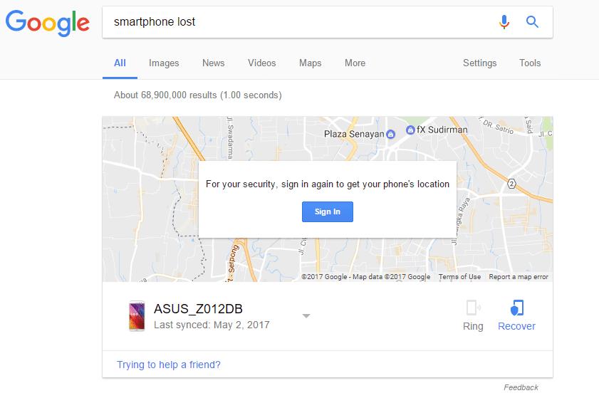 cara-mencari-smartphone-hilang-di-google (1)
