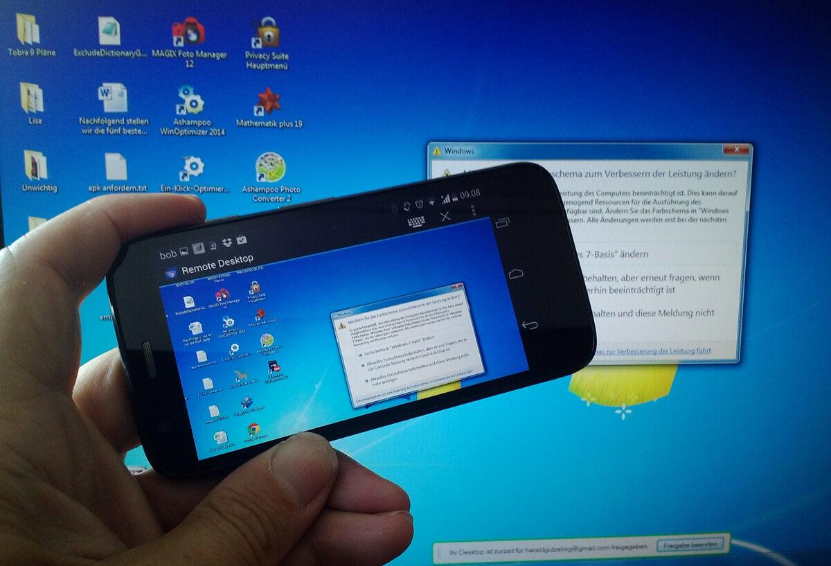 aplikasi-hacker-android-handal-4