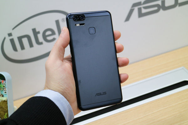 Cheap smartphones-with-a-best dual-camera-2