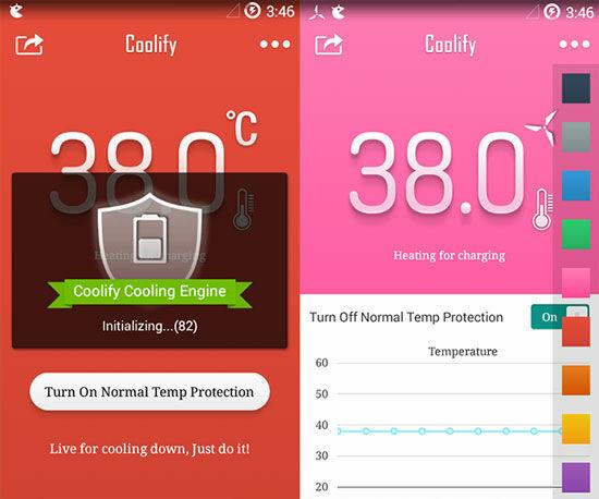 aplikasi-mencegah-smartphone-panas-3
