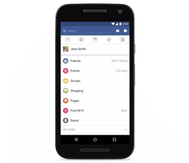 wifi-gratis-facebook-2