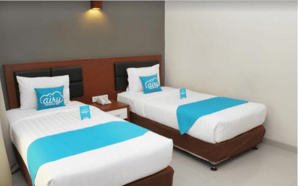 hotel-airy-rooms-di-bali-2