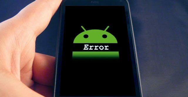 tanda-android-kena-virus-5