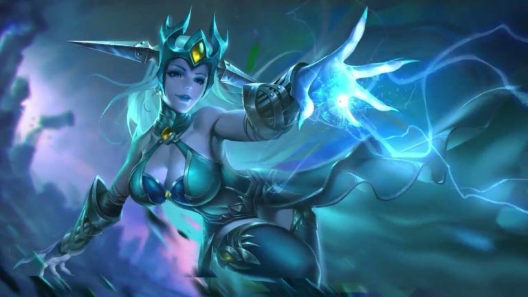 tips-menang-main-brawl-mobile-legends (1)