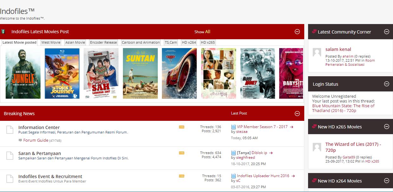 situs-download-film-terbaik-terbaru (10)