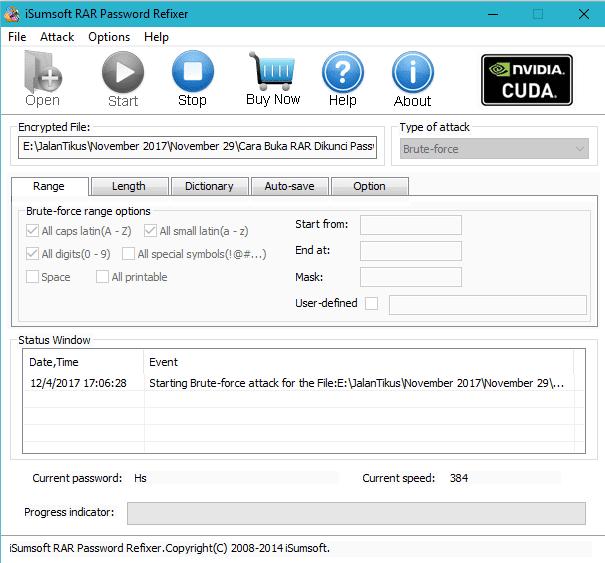cara-hack-password-file-rar (2)