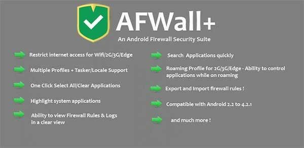AFWall+