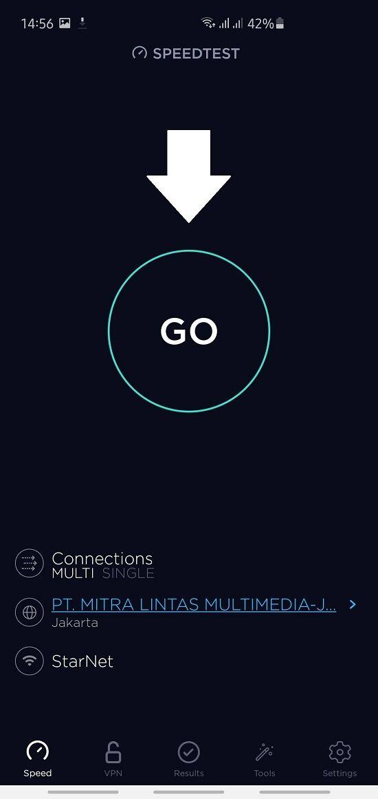 Test Kecepatan Internet 3 1 A6a96 2566d