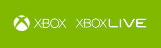 Microsoft Green Picture