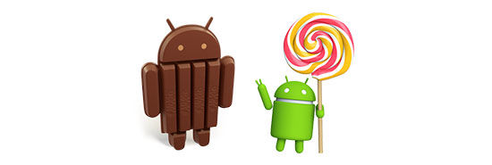 Android Pict 2