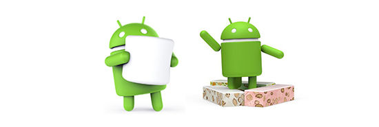 Android Pict 3