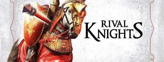 Rival Knights 303b6