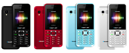 Featuredphoneblaupunkt02