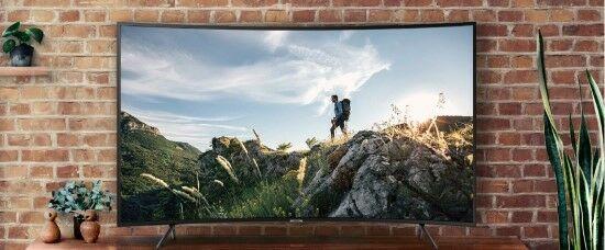 Harga Smart Tv Samsung 3 598e3