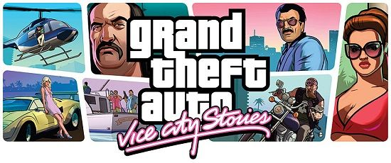 Game Gta Android 2