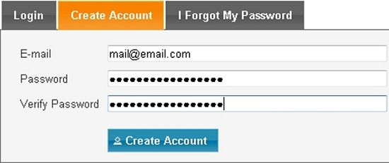 Alasan Harus Punya Email Lain 2