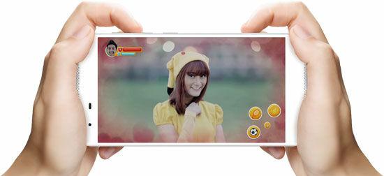 Game Berjuang Untuk Indonesia 3