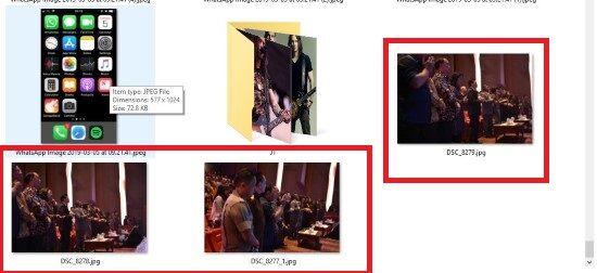 Cara Memindahkan Foto Dari Iphone Ke Laptop 14 20124